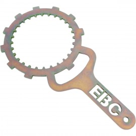 Clutch Removal Tool KTM LC4
