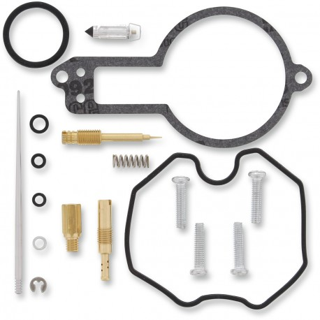 Carburetor Repair Kit for Honda XR 600 1988-1990