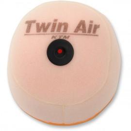 Twin Air Airfilter KTM 350/400/600/620/660 LC4 kickstart models 1993-99