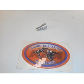 Magura 311 throttle grip used