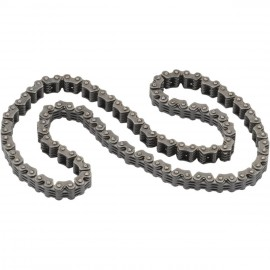 Timing Chain KTM 600/620/625 LC4 from 1987 on