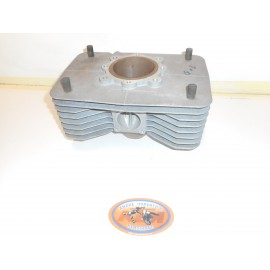 Cylinder KTM 340/400 new old stock 80mm bore