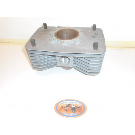 Cylinder KTM 340/400 new old stock 81mm bore