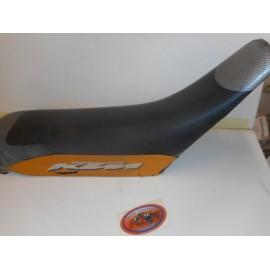 Sitzbank KTM 250/300/360 1997 gebraucht