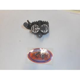 brake caliper front Brembo 89-92