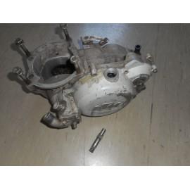Engine Case KTM 500 MX 1985-1986 USED