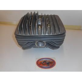 Zylinder mit Zylinderkopf KTM 250 GL Krad NEU