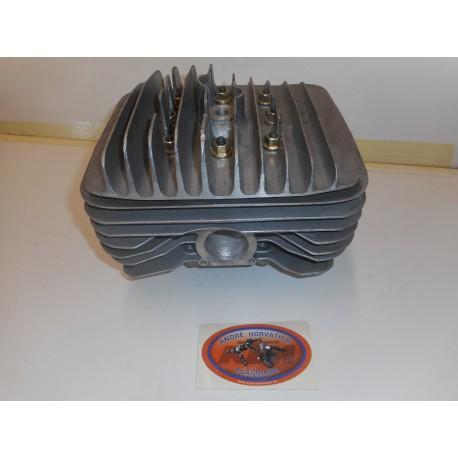 Zylinder KTM