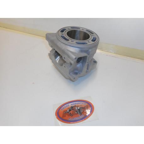 Cylinder Kit KTM 300 EGS/EXC