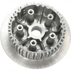 inner clutch hub KTM 125/200 SX/EXC 1998-2005, Honda CR 125 1986-1999
