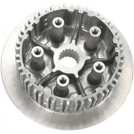 inner clutch hub KTM 125/250 80-83