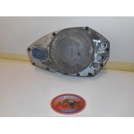 Clutch Cover used KTM 250/400 MC/GS till 1977