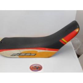 Sitzbank KTM SC/SXC 1998