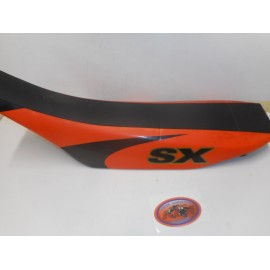 Sitzbank KTM SX Modelle 2001-2002