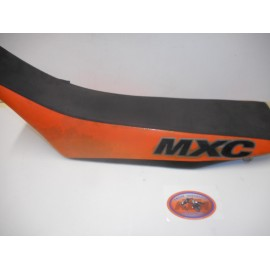 Seat KTM SX Models 2001-2002 used