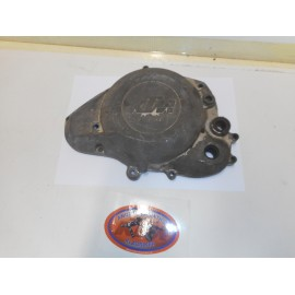 clutch cover KTM 350/390/420/495 used