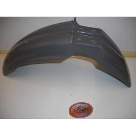 Front Fender dark grey KTM models 1993-1998