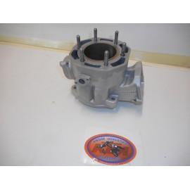 Zylinderkopf KTM 250 GS/MX