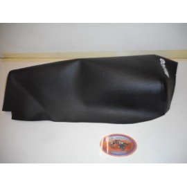 Seat Cover Maico 250/400/440/490 Models 1981