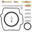 Carburetor Repair Kit for Honda CR 500 1990-2001