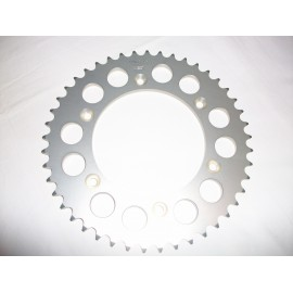 sprocket KTM 45T from 1990 on