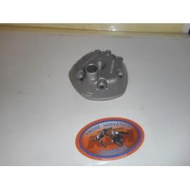 cylinder head KTM 125 1992-97