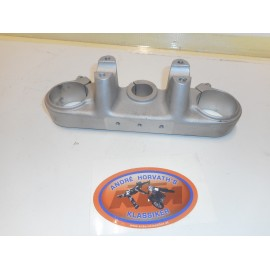 Top Triple Clamp WP Extreme 50mm KTM Models 1997-1999