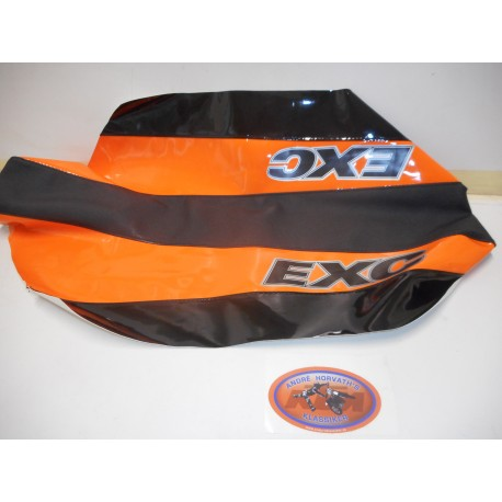 Seat Cover KTM 125/200/250/300/380 1999