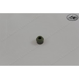 Valve Stem Seal Husqvarna TE/TC 350/410/510/610 up to 2003