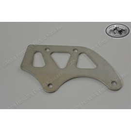 Bracket for Chain Guide KTM 250/300 1990-1993