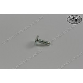 side panel screw M6 for various models