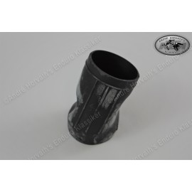 Airfilter Rubber Boot KTM 250 GS/MX 1987-88 Type 545