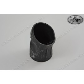 Airfilter Rubber Boot 350/500 87-88