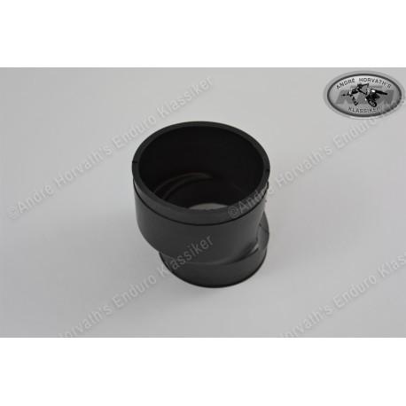 carburetor rubber boot KTM 400/600/620 LC4 1993-1998