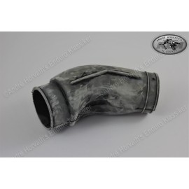 Airfilter Rubber Boot Rotax-KTM 350/500/560