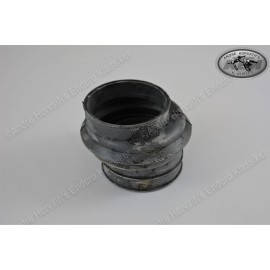 Airfilter Rubber Boot KTM for Lectron Carburetor