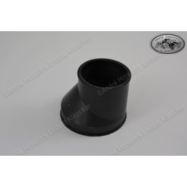Airfilter Rubber Boot 62mm length 125 GS 1978-1979, 175 GS 1980