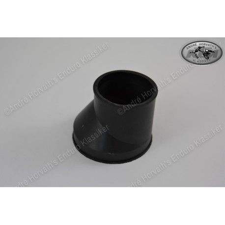 Airfilter Rubber Boot