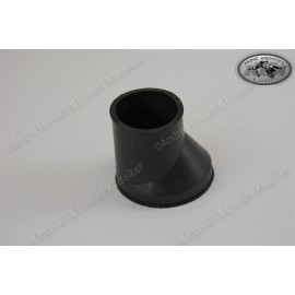 Airfilter Rubber Boot 125 MC5 1977, 125 GS6/GS80 1978-1979