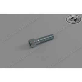 Allen Head Screw M12x50 for Marzocchi Fork