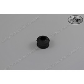 rubber cover for disengaging cover KTM 125/250 1980-1983