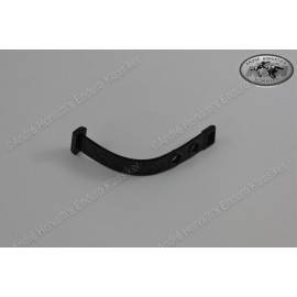 rubber bracket Acerbis