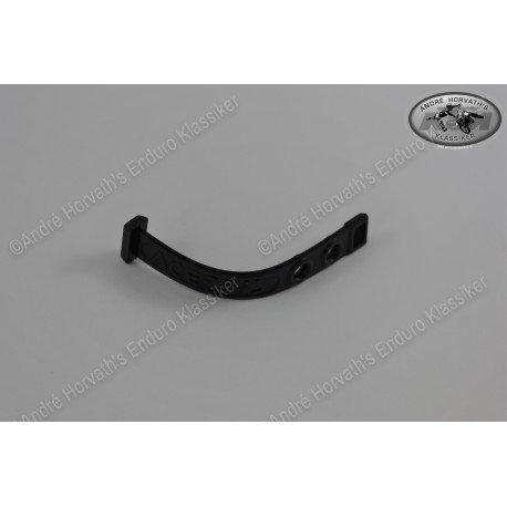 rubber bracket Acerbis