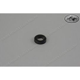 rubber seal ring