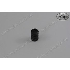 Domino Rubber Dust Cap