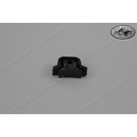 Wire Passing Rubber for Ignition Cover KTM LC4 Models