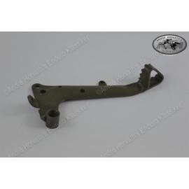 Foot Brake Lever KTM 250 GL Military