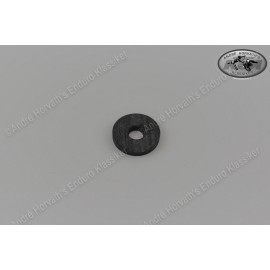Rubber Washer for side panels or airfilter Box