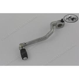 gear shift lever KTM 250 81-83