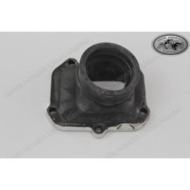 intake rubber flange KTM 125 1987-1996